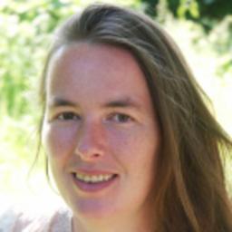Sabine Treeß - Auf dem Weg - Schule für naturverbundene Lebenskunst und Heilungskultur - Hamburg