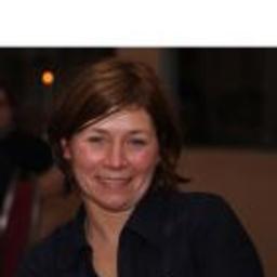 Gabi Hühnerbein's profile picture