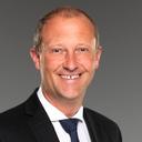 Marco Krebs - Bern
