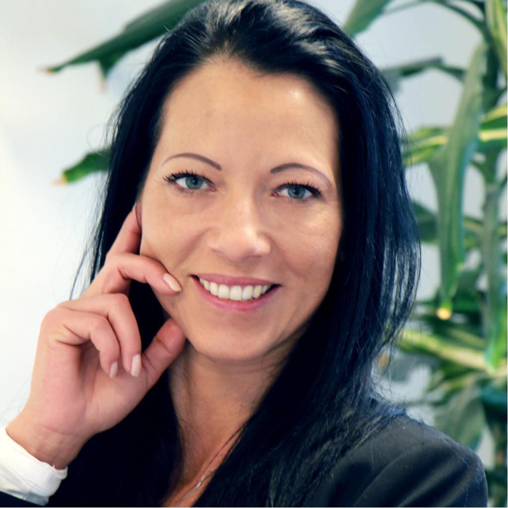 Sandra Brandner MSc's profile picture