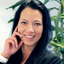 Sandra Brandner MSc - Graz