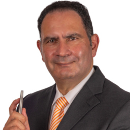 Kourosh Ghaffari - gbcc Ghaffari Business Coaching & Consulting (Die A.D.L.E.R.-Methode) - Rodgau