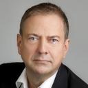 Harald Fischer - Baden