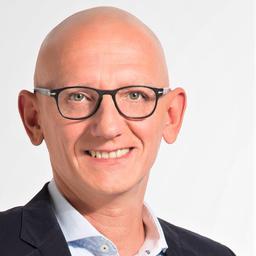 Markus Heermann - hempfprigge* | *Agentur für wahre Kommunikation - Hamburg
