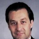 Markus Buchmann-Schnyder - Schweiz
