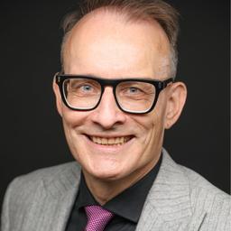 Dipl.-Ing. Robert Henke - Kurita Europe GmbH - Ludwigshafen am Rhein