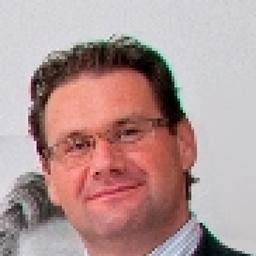 Frank Hoffmann