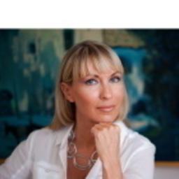 Sonja Jensen - Transform Consulting - Oslo-Norway, Barcelona-Spain