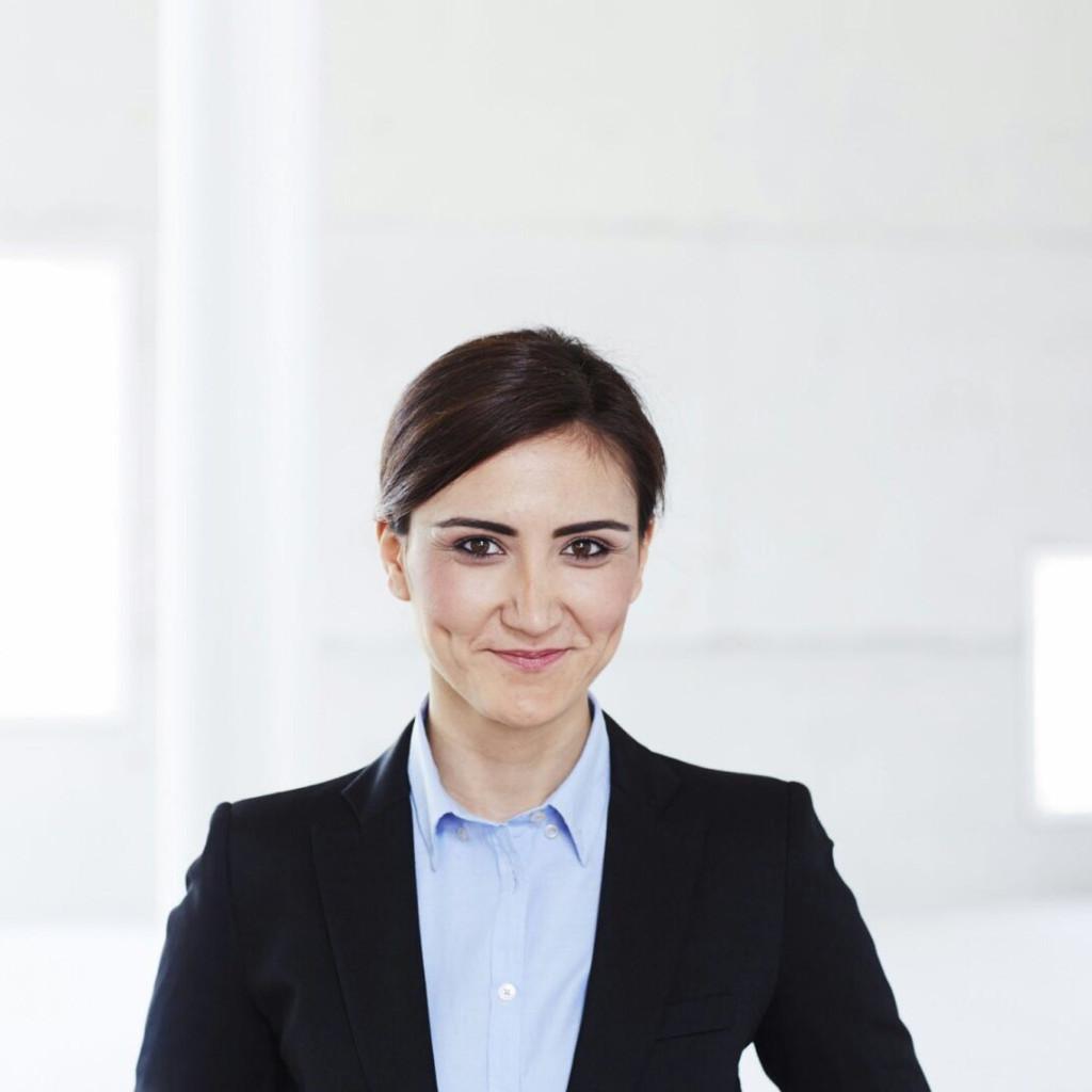 Arzu Abaci-Demir's profile picture