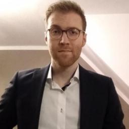 Sebastian Brockmann's profile picture