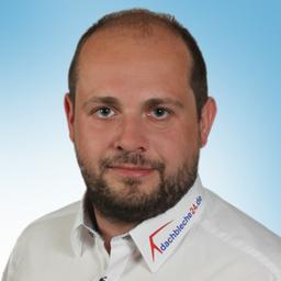 Hannes Wendorff's profile picture