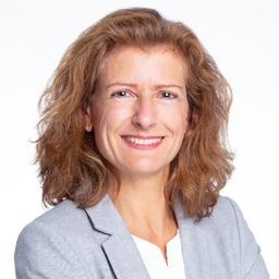 Sabine Schorn