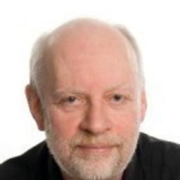 Jürgen Peter Pontenagel - Zahnarztpraxis - Nettetal