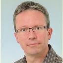 Steffen Rose - Jena