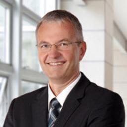 Lothar Breitenbach's profile picture