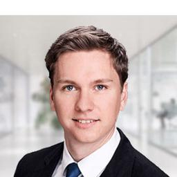 Rene Salmon - facesports | facebook marketing management - Hannover