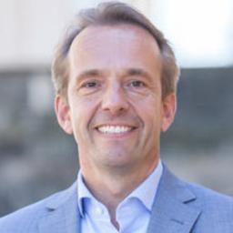 Volker Kirstein - Kanzlei Am Hohen Ufer – Kirstein, Erben, Dageförde – Partnerschaft mbB - Hannover