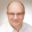 Michael Frölich - Bocholt