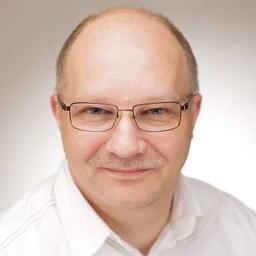 Michael Frölich's profile picture