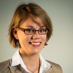 Katrin Reithmann - MRM // McCann GmbH - Frankfurt am Main