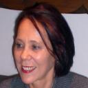 Christine Winkler - wien