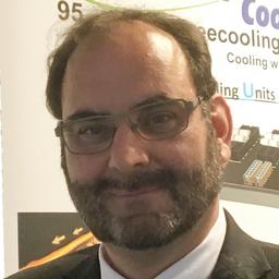 Eberhard Knödler's profile picture
