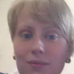 Chelsi Burton's profile picture