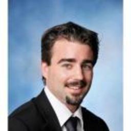 Michael Quinche - Ärzteberatung ABC - Cham