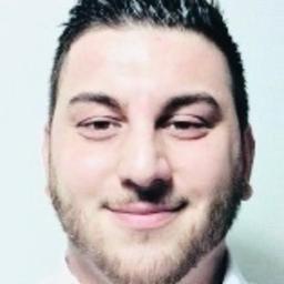 Yakin gence sales agent mobilezone ag xing for Ausbildung innendekorateur