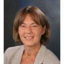 Ulrike Stahl - München