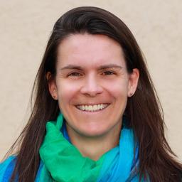 Claudia Miklos's profile picture