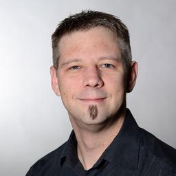 Sebastian Stahl's profile picture