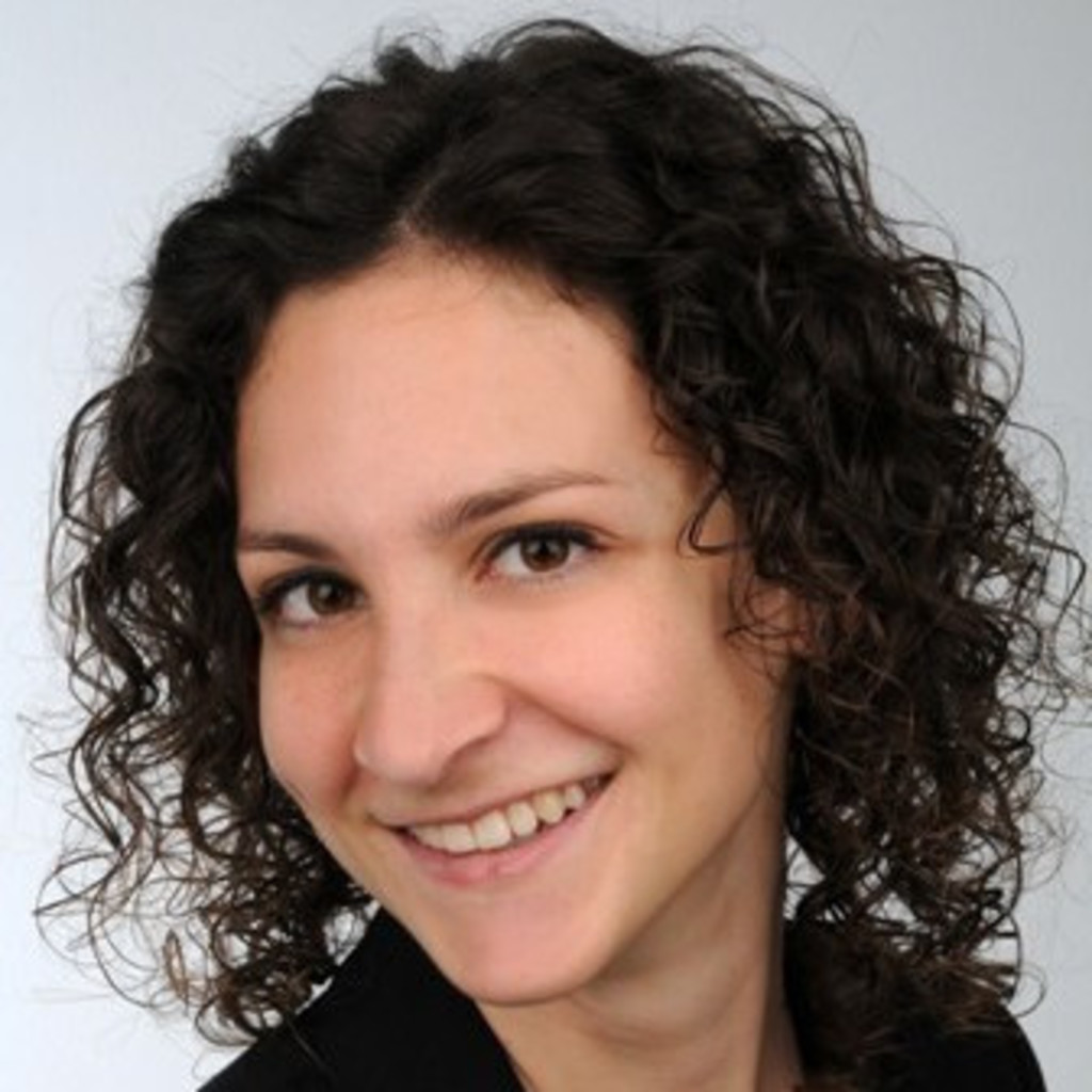 Dorottya Juhász's profile picture
