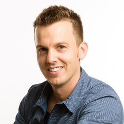 Maximilian Tratzky's profile picture