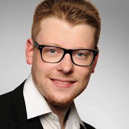 Roland Kirchschlager - Deutsche Telekom Technik GmbH - Göttingen