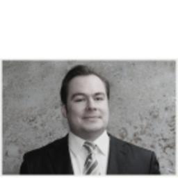 Michael Dolinski's profile picture