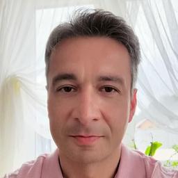 Tuna Acarbas's profile picture