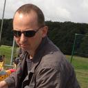 Jens Wilke - Braunschweig