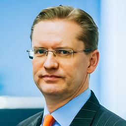Marc Schiefer