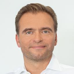 Boris Gold's profile picture