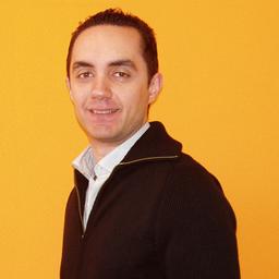 Emanuele Pelliccione - ECRM Italia - Milano
