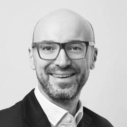 Ingo Adler's profile picture