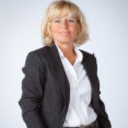 Gilla Huthmacher's profile picture