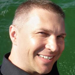 Manfred Hallas