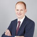 Oliver Röder - Gründau
