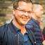 Philipp Teitge - Euskirchen