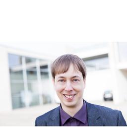 Gunnar Beushausen - InnoCommerce EK - Lüneburg