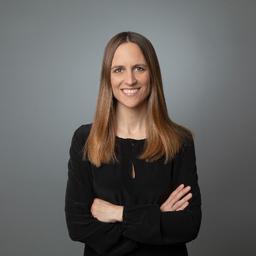 Kirsten Neeb - Esprit - Ratingen