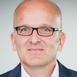 Marco Gittmann