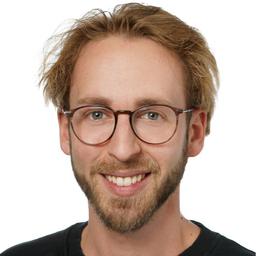 Simon G. Rohrer - MS Sports - Wilen (Sarnen)